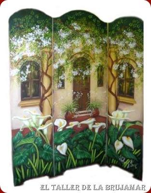 FloresBlancas-ElTallerDeLabrujaMar-0517