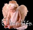 ElTambienLloro-angelitosmayo0504