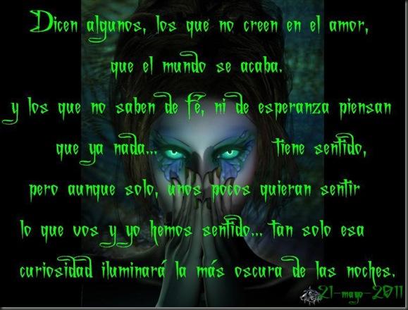 CosasQueDanMiedo-21-5-2011-5