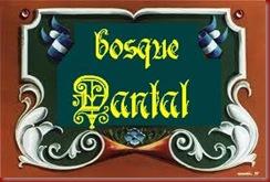Dantal-logo1