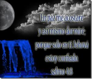 salmos-ElTambienLloro-0507