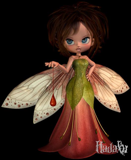 HADALU-niña0505