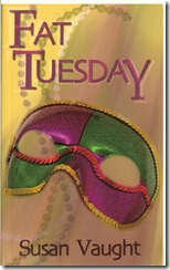 onstage-fat-tuesday-cover-7