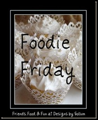 Foodie_Friday_Logo_2_thumb[3]