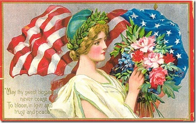 vintage-american-flag-lady-liberty1