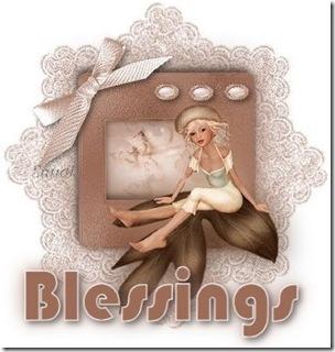 Blessings-17