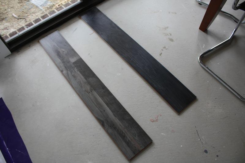Laminate Flooring Underlay Bunnings Laminate Flooring Ideas