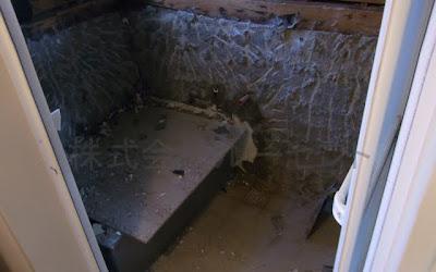 浴室リフォーム1-2
