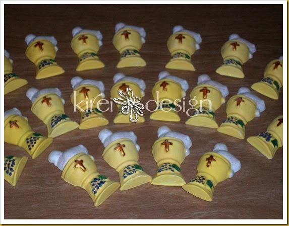 souvenirs comunion_02