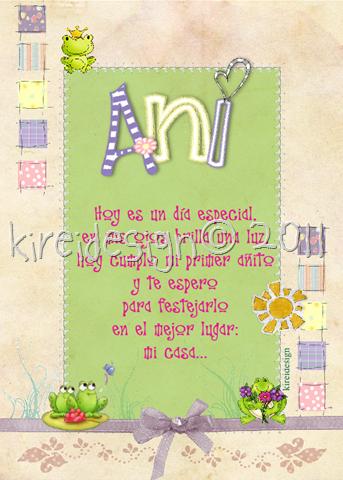 plantilla_gratis_cumple_kireidesign