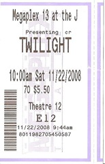 twilight ticket 1