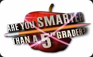 are-you-smarter-than-a-fifth-grader