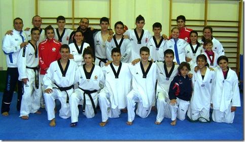Cabanillas (8)