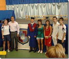 graduacion - 1