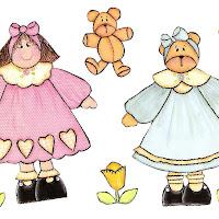 Menina e ursa roupinhas 1.jpg