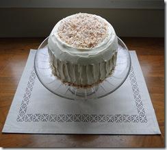 coconut cake B 2