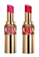 2. YSL Rose Purple.jpg