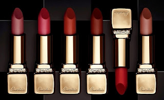 5. Guerlain lipsticks.jpg