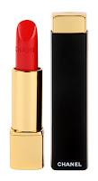 6. Chanel Rouge Allure.jpg