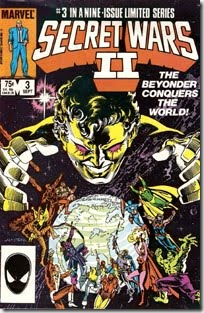 secret_wars_ii_3