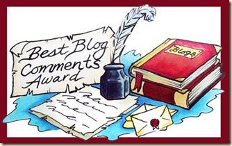 blog__