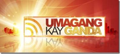 anc_umagangkayganda