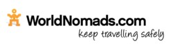 Logo de World Nomads