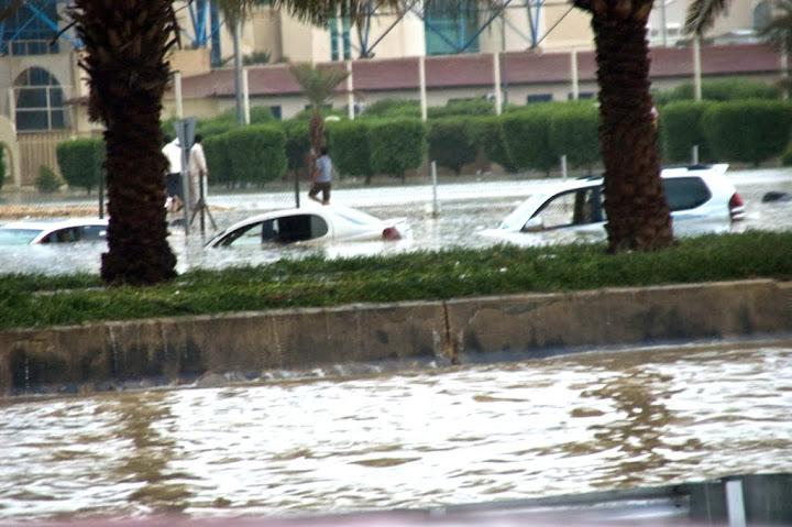 امطار الرياض اليوم 1431 امطار