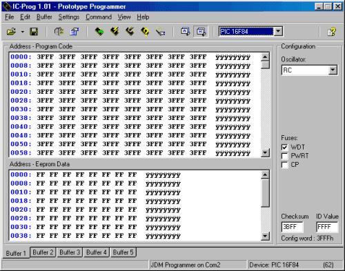 Программы для it программистов