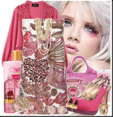 natal- Vestidos-festa-rosa