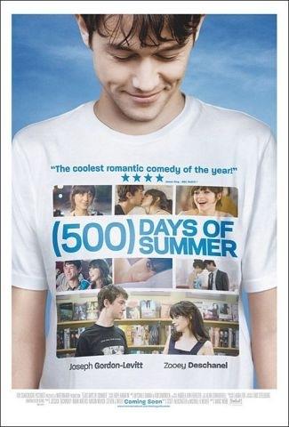 500daysofsummer_001