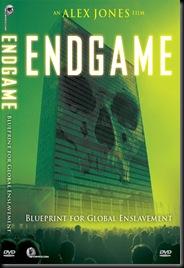 endgame_frontcoverlarge
