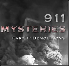 911-mysteries-part1