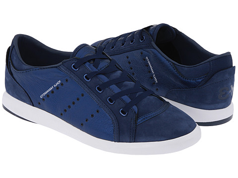 zapatos Y Baja Yamamoto De 3 Geox Yohji Shizuka Adidas fwW0g1n0
