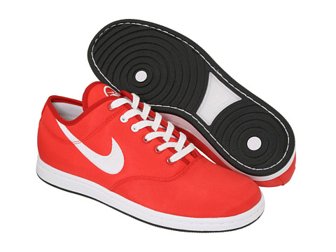 Nike Isis Zapatos 0 fabricantes Aire 6 FqTxH