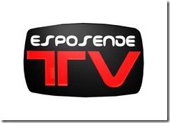 Esposende Tv