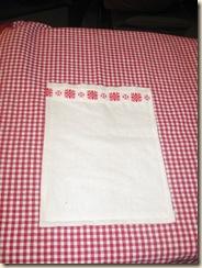 apron instructions 07