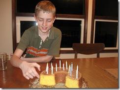 Wills bday cake 01