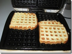 waffled french toast 02