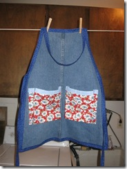 perfect apron pockets 01