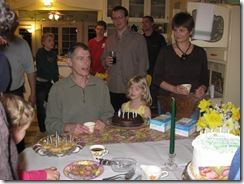 bday party 03