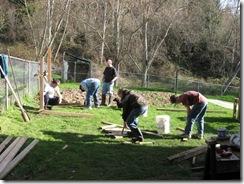 chicken coop day one 03