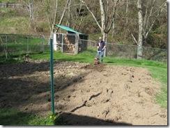 garden tilled 01