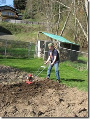 garden tilled 02