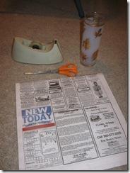 newspaper pots 08