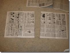 newspaper pots 01