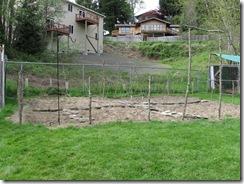 garden fence 01