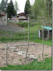 garden fence 02