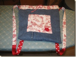 jeans backpack 02