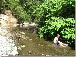 Deep Creek 08